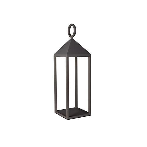 Outdoor lamp STEEPLE