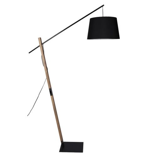 Floor lamp SAVANNAH