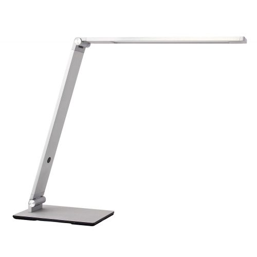 Task lamp TEKUNI