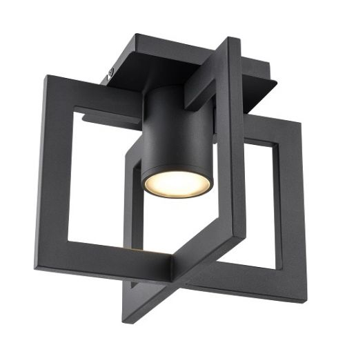Outdoor flush mount ASTRID