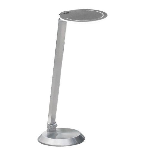 Task lamp TOYA