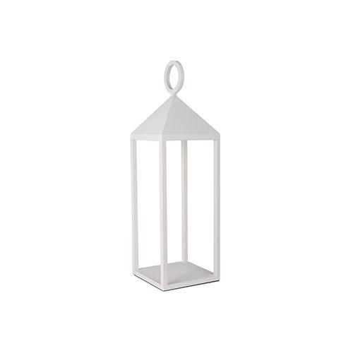 Outdoor lamp STEEPLE