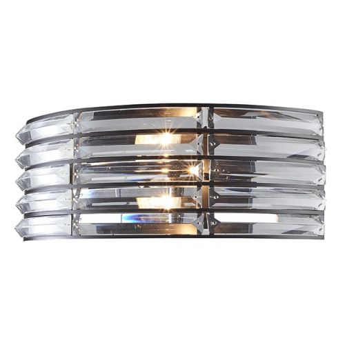 Wall sconce OPTIK 2200