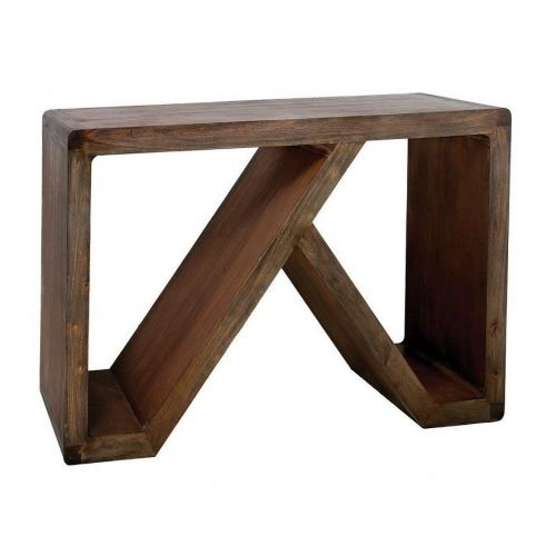 Furniture and decoration CLIP