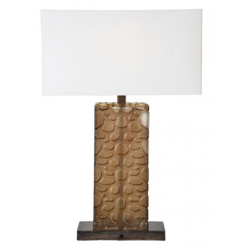 Table lamp LIERNE