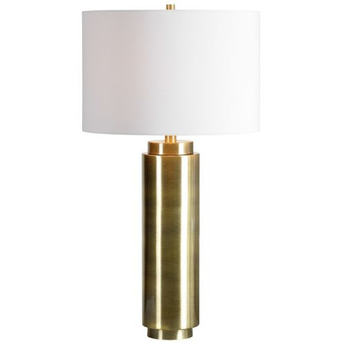 Table lamp SHERWOOD