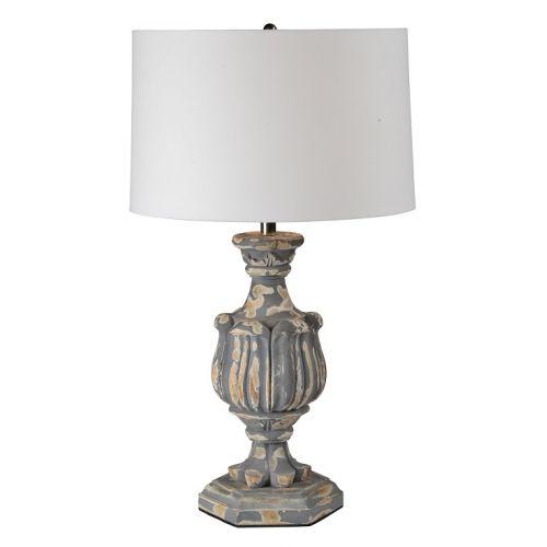 Table lamp TULIP