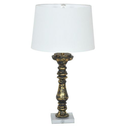 Table lamp AVILA