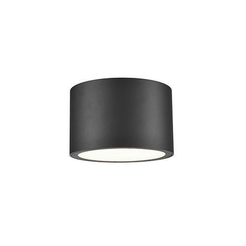 Outdoor flush mount LAMAR
