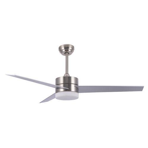 Ceiling fan EVORA