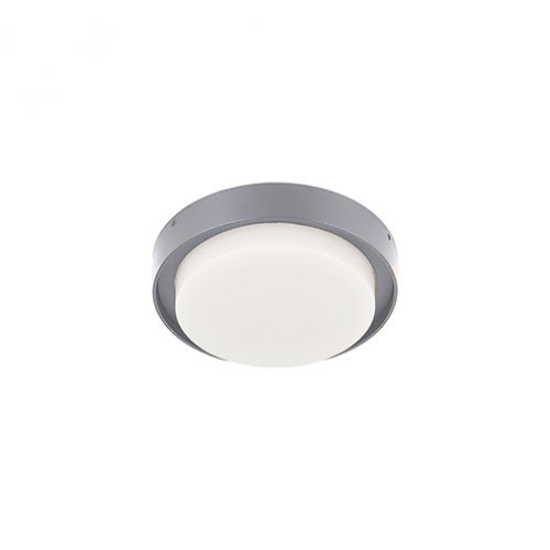 Outdoor flush mount BAILEY