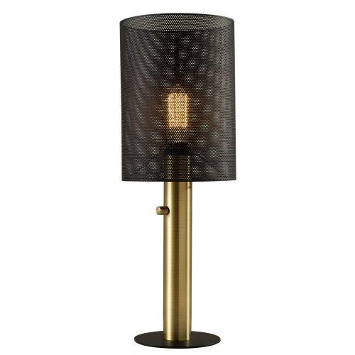 Table lamp NICO