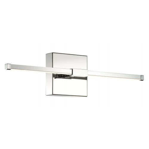 Wall sconce SHOOTING STAR