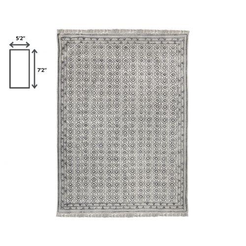Carpet TUSCA