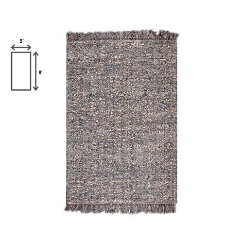 Carpet ANGORA II