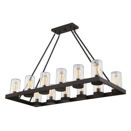 Outdoor ceiling light INMAN