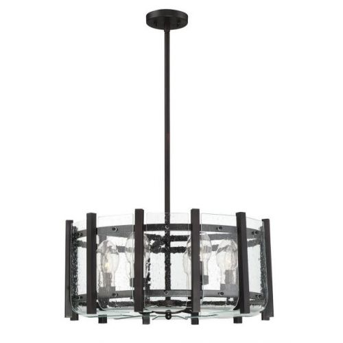 Outdoor ceiling light RACINE