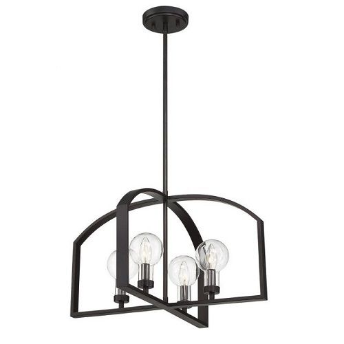 Outdoor ceiling light BROCKTON