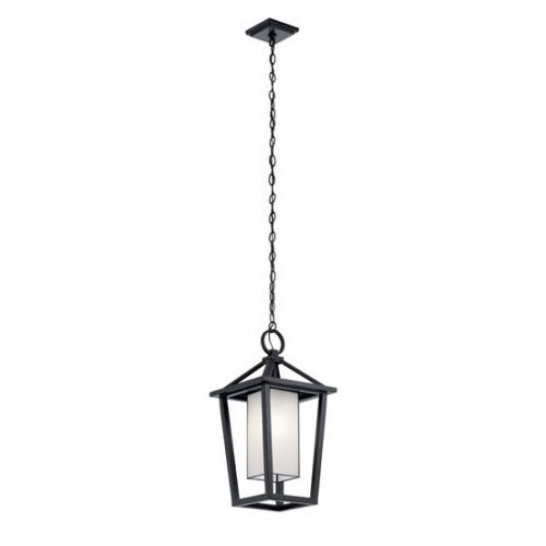 Outdoor ceiling light PAI