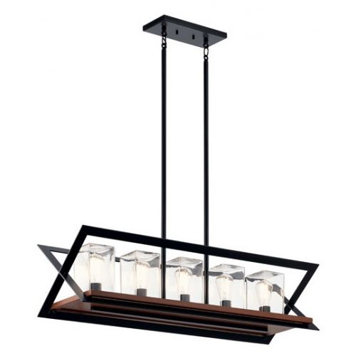 Outdoor ceiling light MORELLE