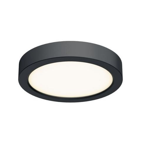 Flush mount ROUND LED FLUSH MOUNT