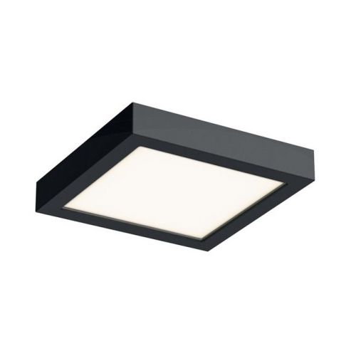 Flush mount SQUARE LED FLUSH MOUNT