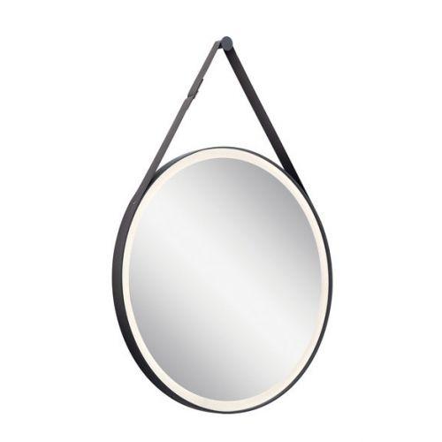 Mirror MARTELL