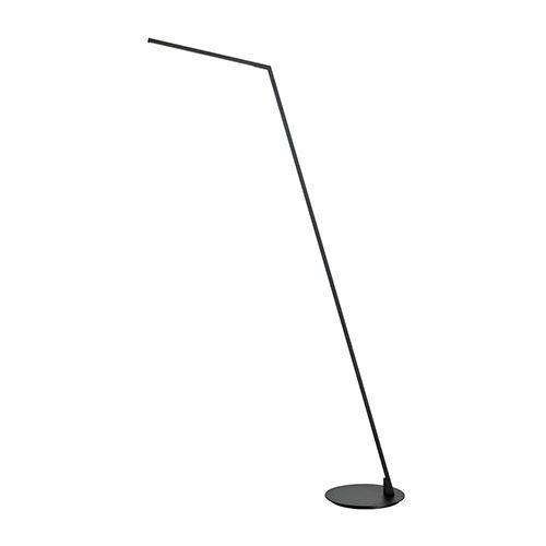 Task lamp MITER