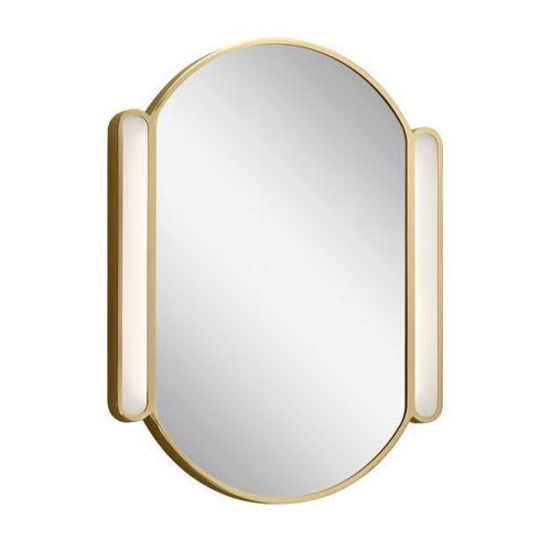 Mirror PHAELAN