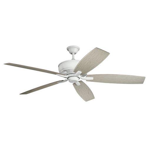 Outdoor ceiling fan MONARCH PATIO