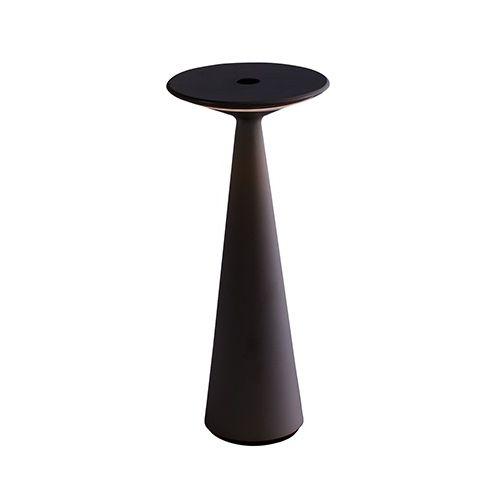 Outdoor lamp ENOKI