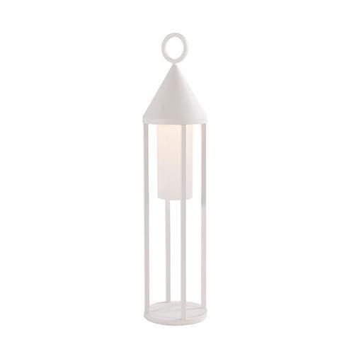Outdoor lamp DELTA