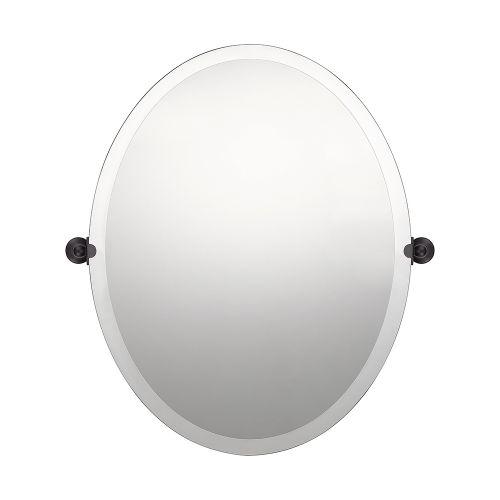 Mirror IMPRESSION