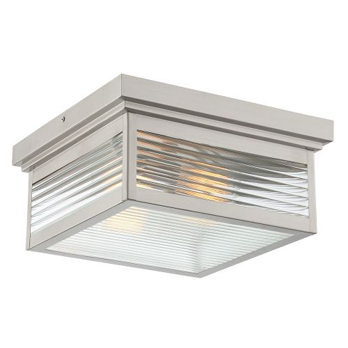 Outdoor flush mount GARDNER