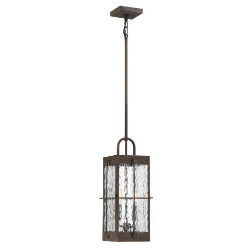 Outdoor ceiling light WARD