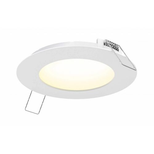 Recessed Light OLBIA 4""