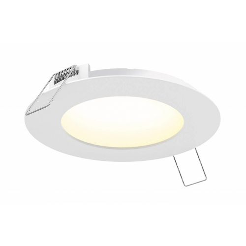 Recessed Light OLBIA 6""