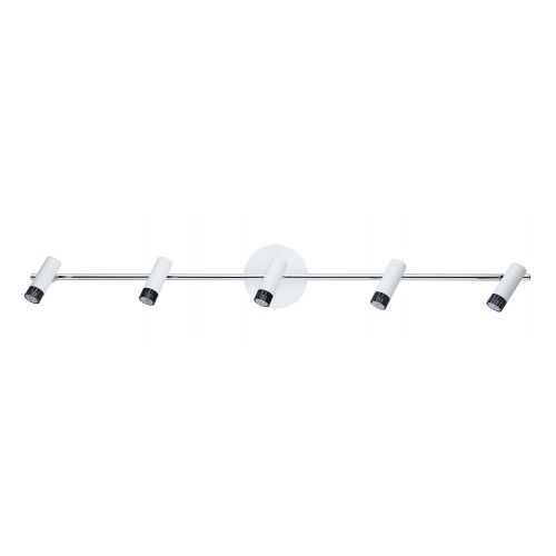 Track lighting LIANELLO