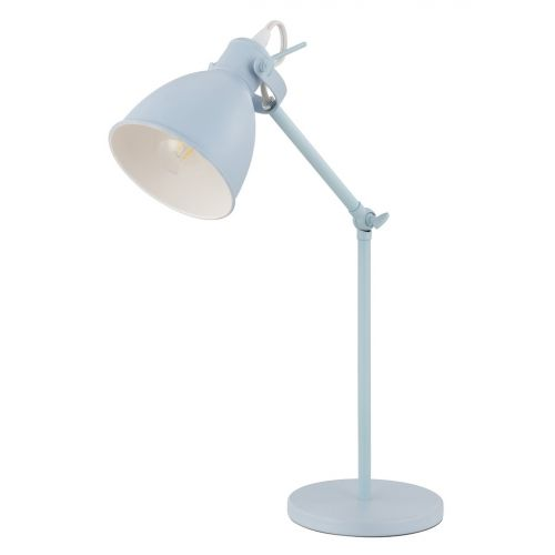 Task lamp PRIDDY