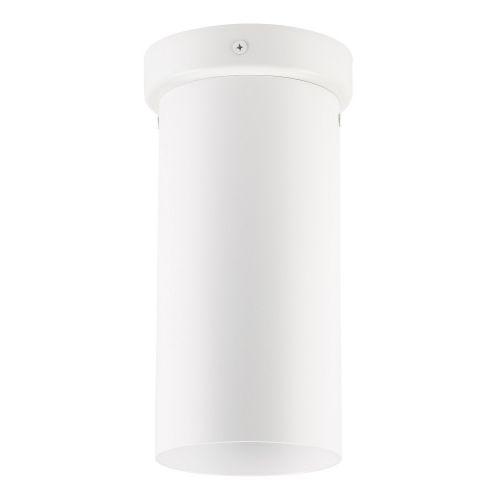Flush mount TORTORETO