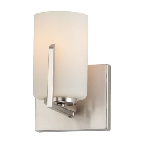 Wall sconce DART