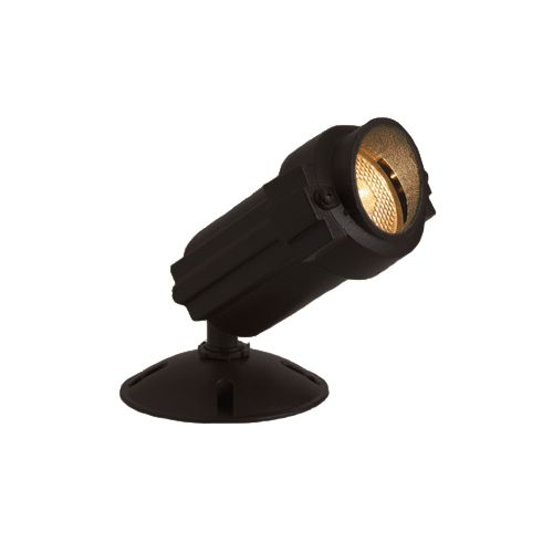 Landscape lighting LUMINAIRE D'ACCENTUATION
