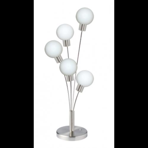 Table lamp RIOPEL