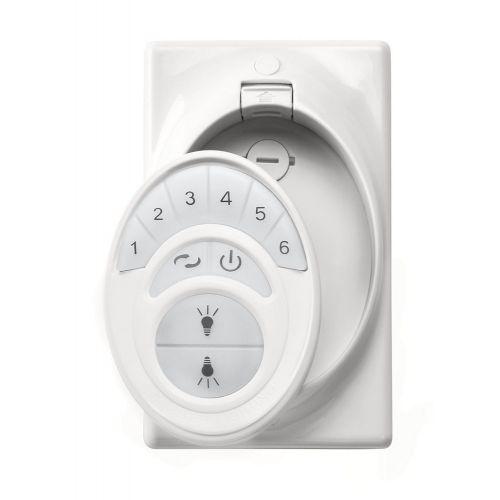 Ceiling fan accessories CONTROL