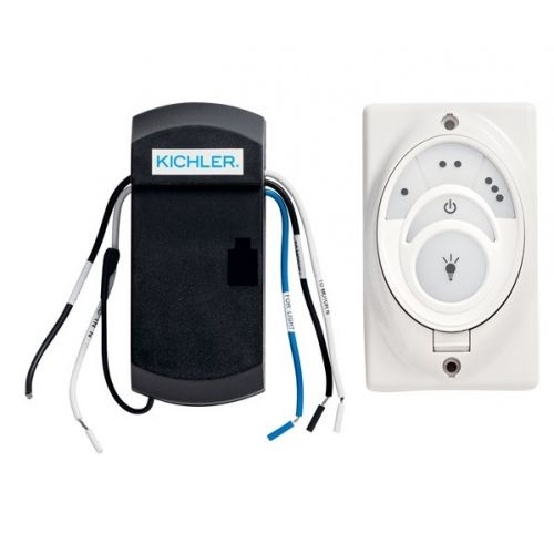 Ceiling fan accessories CONTROLE