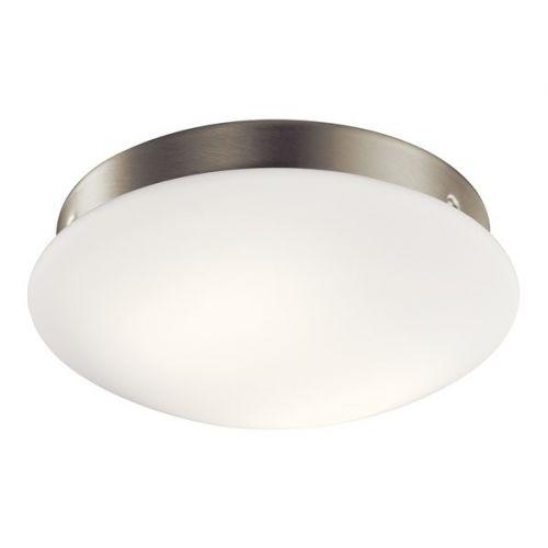 Ceiling fan accessories RIED