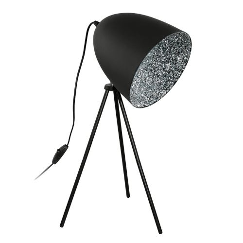 Table lamp MAREPERLA