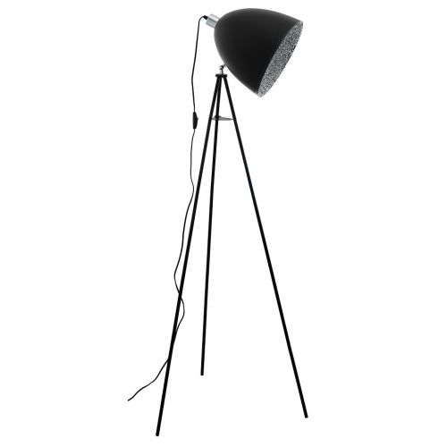 Floor lamp MAREPERLA