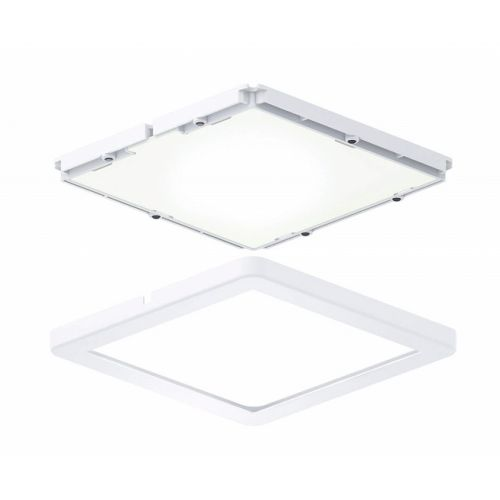 Under cabinet light FREUD 4K
