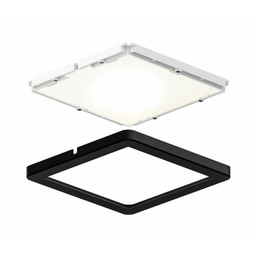Under cabinet light FREUD 3K